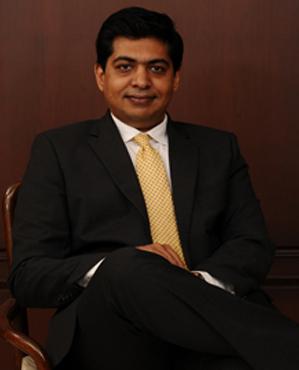 Sri Dr S K Sundararaman