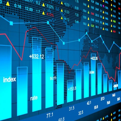 Filings With Stock Exchanges